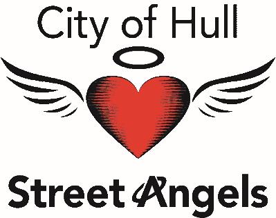 City of Hull Street Angels